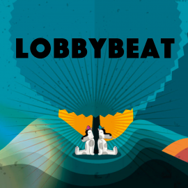 lobbybeat