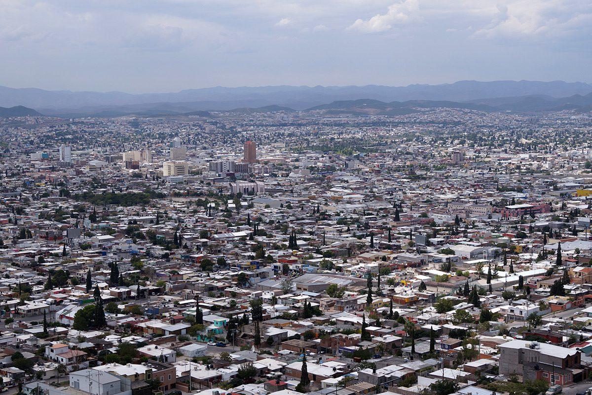 Tijuana - Mexiko